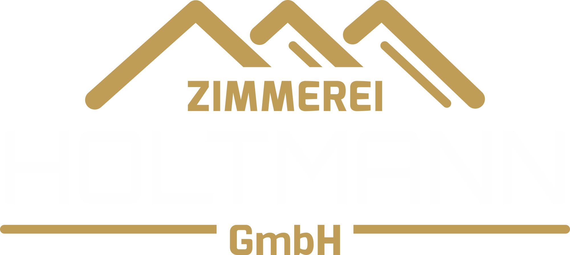 Zimmerei Hannover